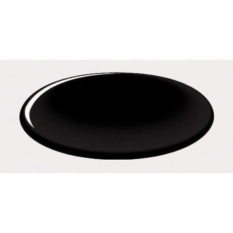 WA 80ml., čierna
