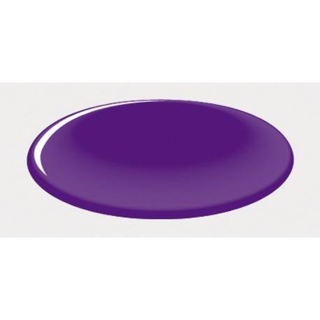 WA 80ml., fialová