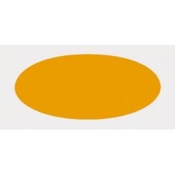 WA 80ml., fluorescent. oranžová