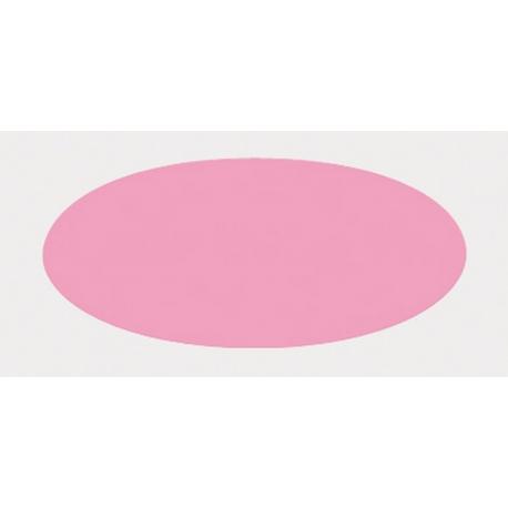 WA 80ml., fluorescentná ružová