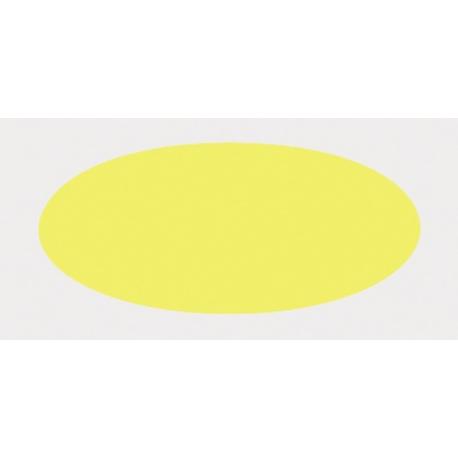 WA 80ml., fluorescentná žltá