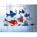 Farby na sklo Window Art