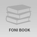 FONI book