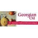 Farby olejové Georgian 75ml